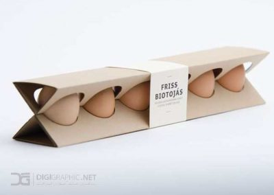 31e78029b508987c3561a93666c0be6f--egg-packaging-food-packaging-design