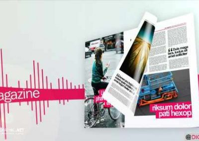 3d-magazine-mock-up-ae-template-project-file