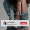 دکمه های متحرک یوتوب