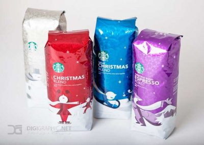 6-christmas packaging design