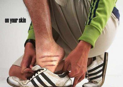 Adidas_Scar_by_nivellism