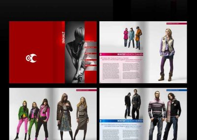 Advertising_Brochure_by_Thurgood