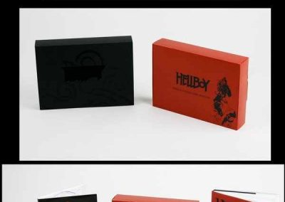 Hellboy_DVD_box_set_design_by_Filthymonkey