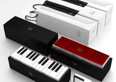 Marais-Perle-Piano-Packaging-Awesome-Packaging-Designs