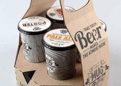 Packaging-Designs-ideas-10
