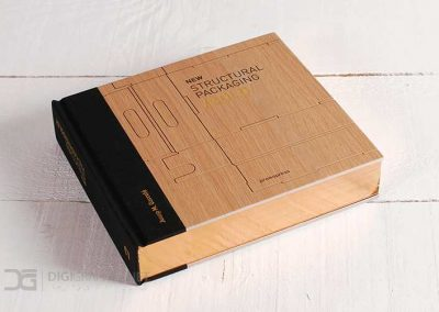 Structural-Packaging-Gold-libros-de-packaging-selfpackaging-2