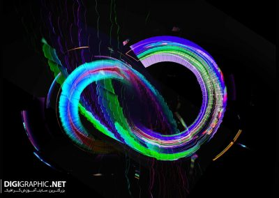 adobe-creative-cloud-exploration-light-trails