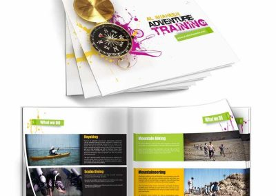 al_Shahine_brochure_by_anacharef