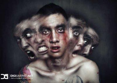 asylum_1_8_by_erwintirta-d380q8a