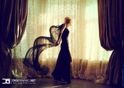 back,curtains,dress,gauze,girl,light-e3a2d904c2d35a23e7b18dae5ccb36d3_h