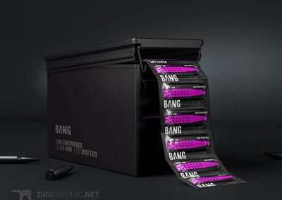 bang-black-design-artworks-new-condom-package