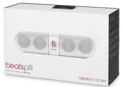 beat_pill_white_big4_5588e518bad85._oem-beats-pill-bluetooth-portable-speaker-white-