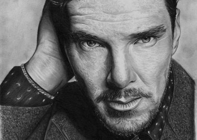 benedict_cumberbatch_by_weskergray-d9jd68w