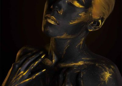 black_gold_body_art_by_afemera-d8e4bqy