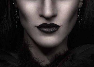 black_swan_by_tikal_sh-d8gg6z3