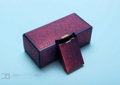box1-1600x1066