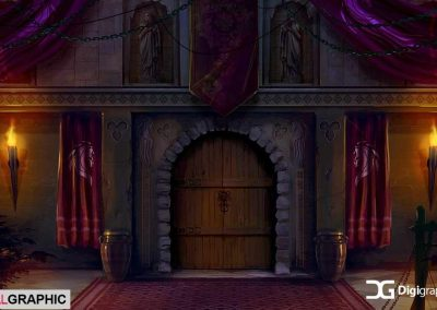 castle_room_by_donmalo-d4xg0fm