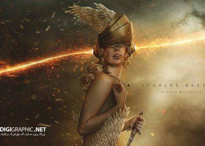 celestial_warrior_leah_by_carlos_quevedo-d79d8m1