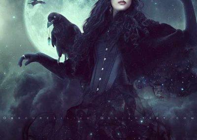 corvus_regina_by_obscurelilium-d92trkn
