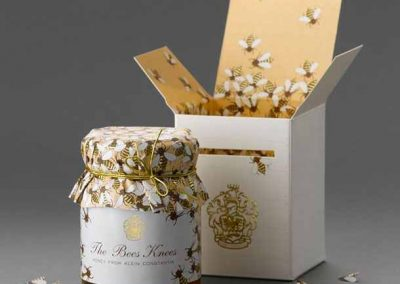 creative-packaging-2-honey-2