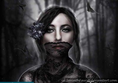 deep_silence_by_seventhfairy-d67vowp