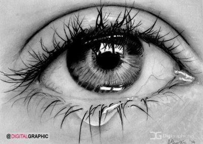 eye_study_by_aj3sh-d7grbq4