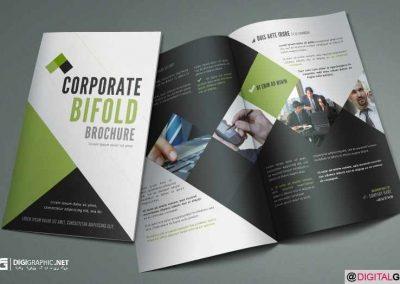 free_bi_fold_brochure_template_by_pixeden-d45nll5