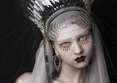 headpiece___queen_bride_by_cartismandua-d8boz4l