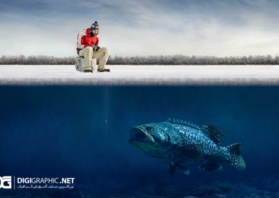 ice-fishing-wallpaper-artistic-wallpapers