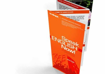 inlingua_brochure_by_naimagon