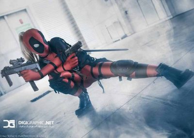 lady_deadpool_by_ghiandaiacosplay-d8rnmt9