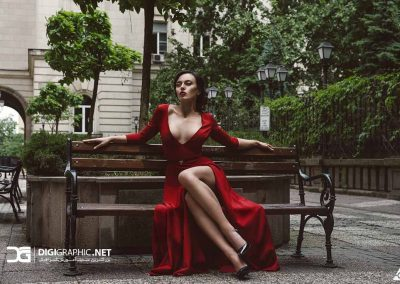 lady_in_red_iii_by_tikal_sh-d8vlnit
