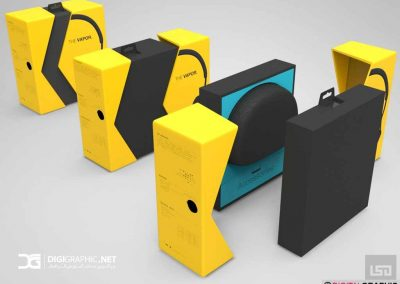 lifestyledesign_onear_headphone_packaging_1