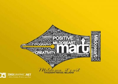 mart_typography_wallpaper_v2_by_mart2-d5irypy