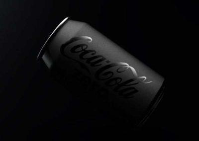 matte-black-coke-zero