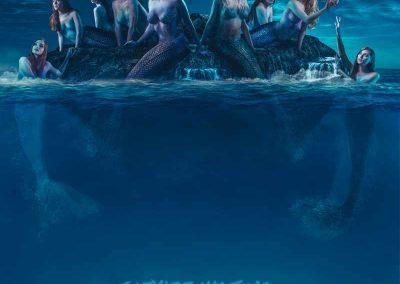 mermaidsverticalflat_credits_web_by_truefd-d8a4t72