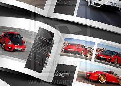 minimal_portfolio_brochure__creative_booklet_by_env1ro-d56ppnc