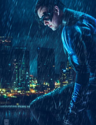 nightwing_by_truefd-d8ootgz