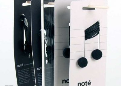 note_earphone