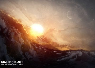 painting-sunset-artwork-hd-wallpaper
