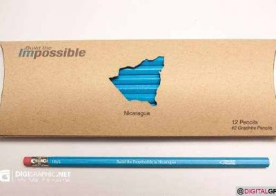 pencil-packaging-design