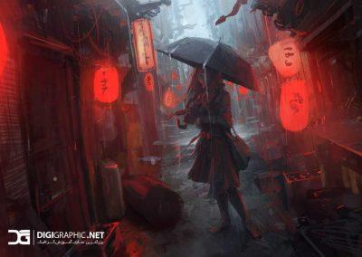 rain_by_andreewallin-d5n5bt6