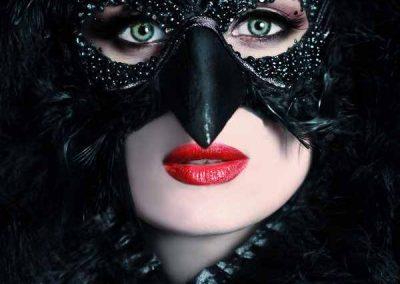 raven_iii_by_darkvenuspersephonae-d4kqinr