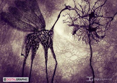 streko_giraffe_by_ruslankadiev-d4cic6y