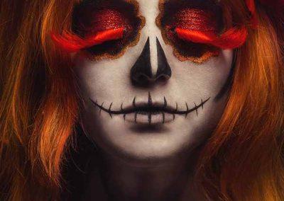 sugar_skull_by_tikal_sh-d7heilb