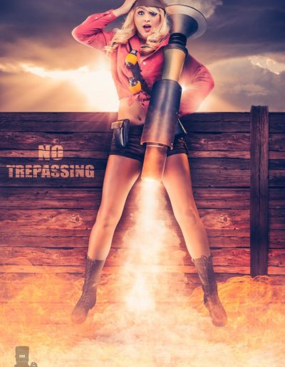 team_fortress_2__rocket_woman_by_truefd-d8o58ar