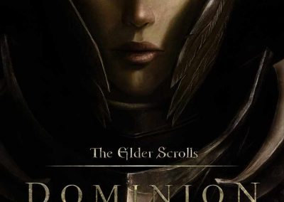 the_elder_scrolls_vi_dominion_by_tobyfoxart-d9sro2r