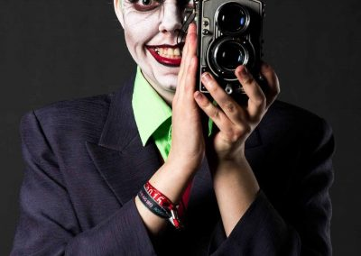 the_killing_joke_by_pinkie006-d9vc4qb