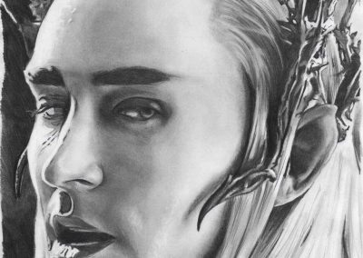 thranduil___lo_hobbit_by_weskergray-d8fvsg5