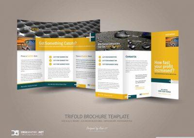 trifold_brochure_template_by_kinzi-d4fl7vz